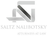 Subrogation and Recovery Practice Attorney Attorney