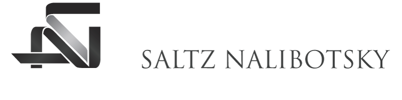 Saltz Nalibotsky Subrogation and Recovery Practice Attorney Attorney